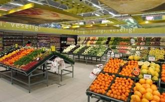 Supermercado-frutas-500x310