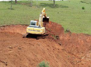 Foto: Prefeitura de Cachoeiro