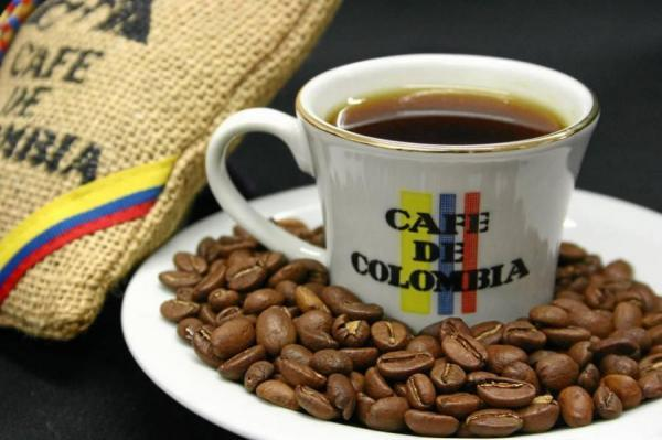 cafe-colombiano-armenia-quindio