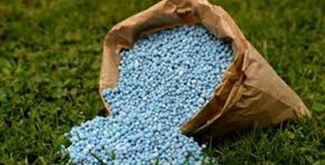 fertilizantess