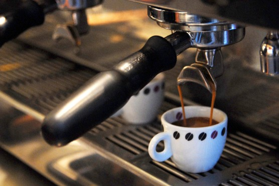 cafeteria-cafe-expresso