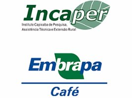 incaper e embrapa