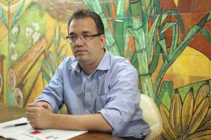 Secretário de Agricultura do ES fala sobre perdas na agricultura estadual