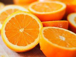 laranja-pera