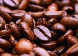 Futuros do café acumulam cinco sessões consecutivas de queda
