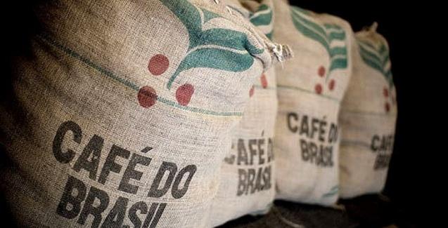 cafe-saca-exportacao