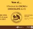 festival_cacau_chocolate