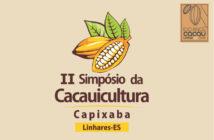 simpósio_Cacau