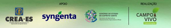 banner-premio-3-site