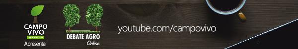 banner-debate-agro-online