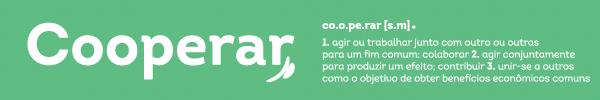 Cooperar-Banner-campo-vivo