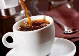 Mercado do Café: Pregão abre a terça (18) com explosão de preços na Bolsa de Nova York e em Londres