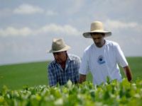 agricultor21(G).jpg